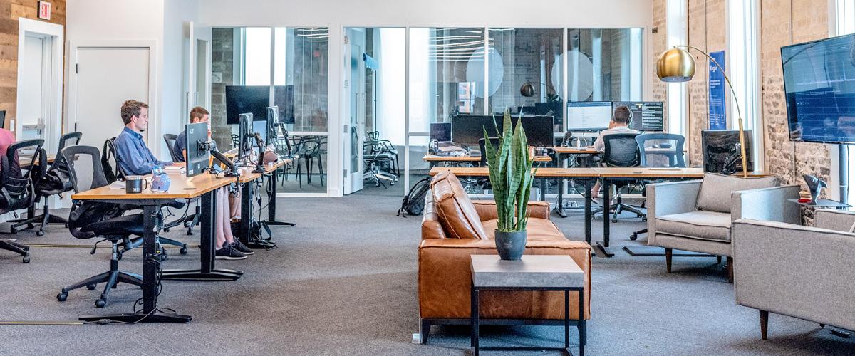 Oficinas Avantel: información sobre las tiendas y puntos de atención