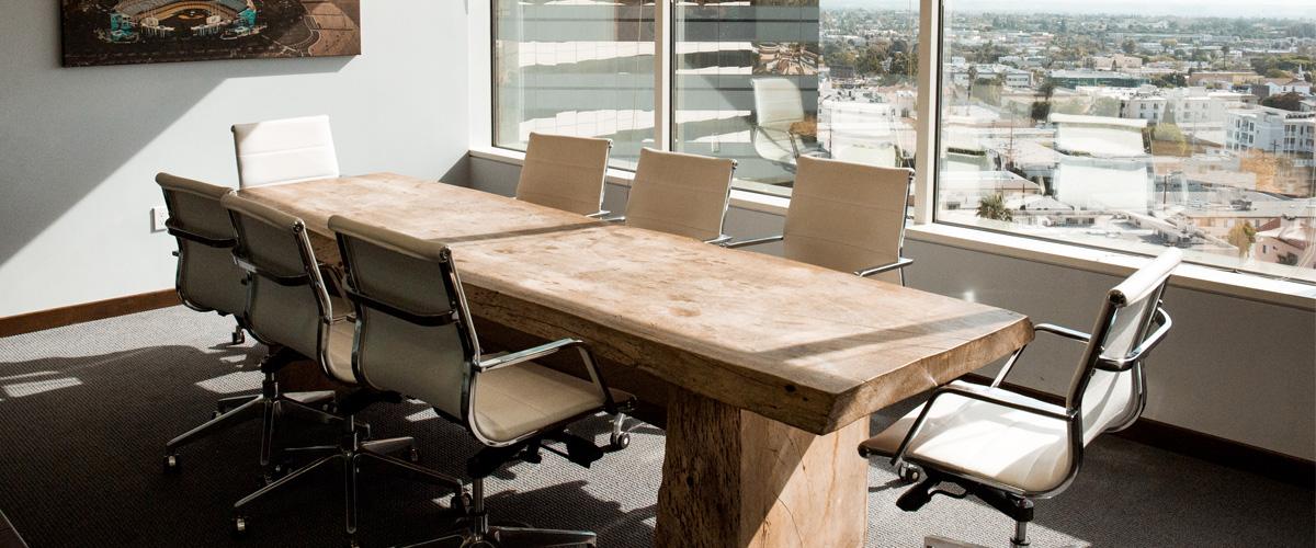 Avantel empresas: el servicio esencial para tu negocio