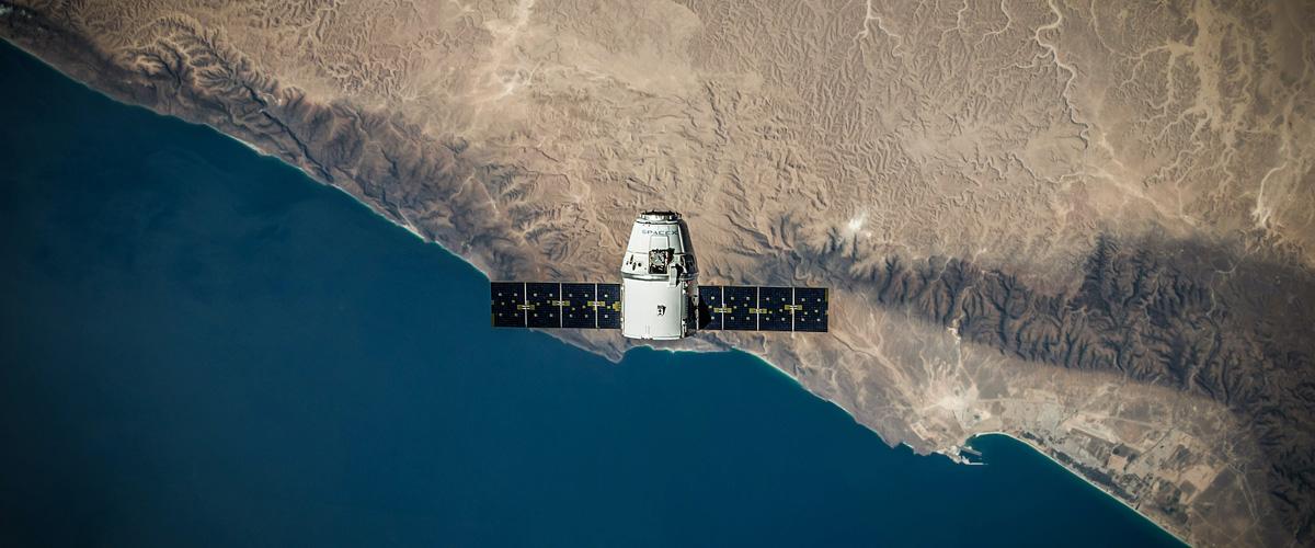 Internet satelital Avantel: sus planes y cómo contratarlo