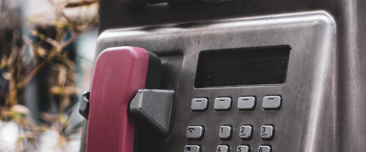 ¿Cómo saber el número Avantel de mi SIM Card en Colombia?