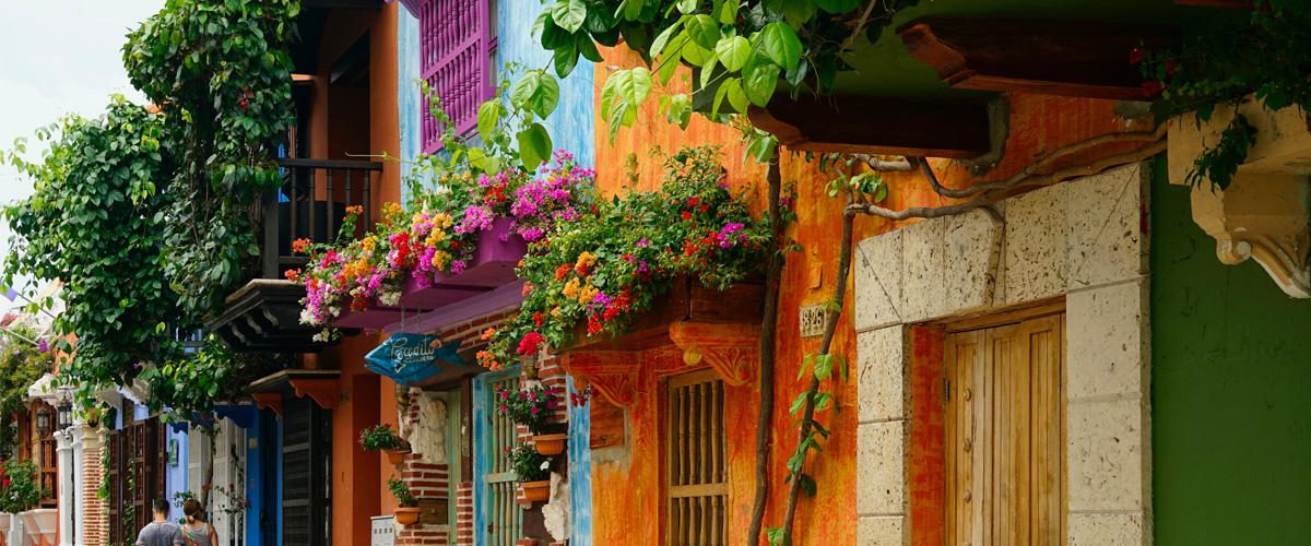 Avantel Cartagena: oficinas, tiendas y direcciones