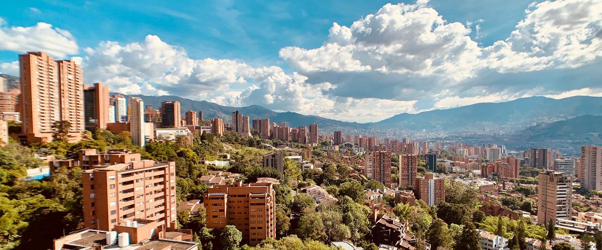 Avantel Medellín: teléfono, oficinas y tiendas