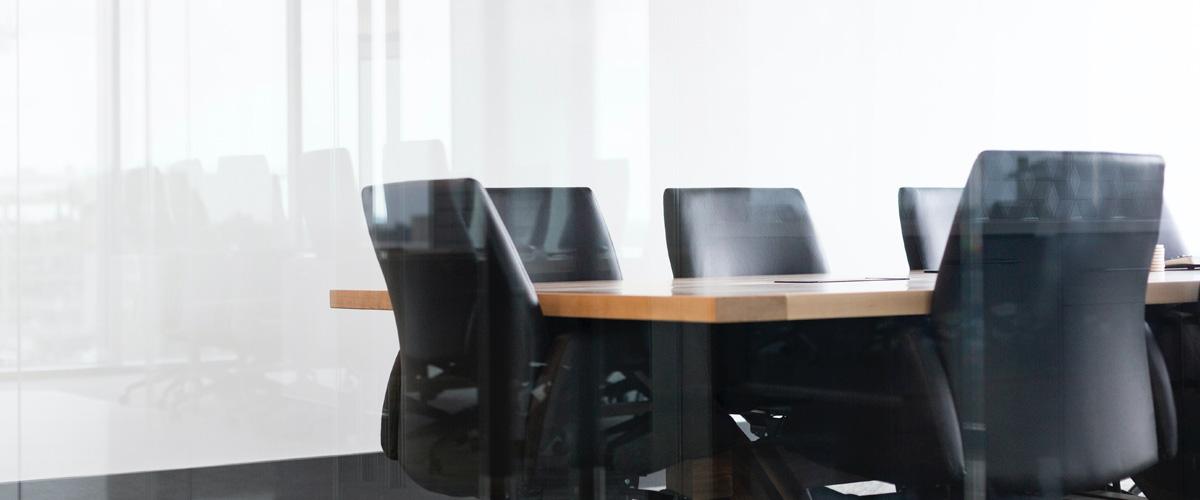 Oficinas Avantel un espacio donde resolver tus problemas