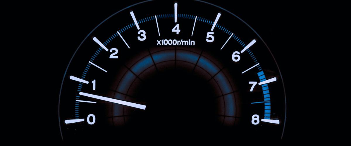 Velocidad de Internet: así puedes medirla | Mayo 2021