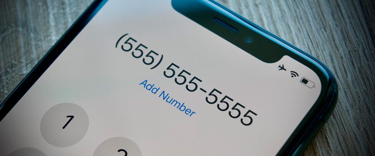 Cómo averiguar el número de una SIM en Claro, Movistar, y más