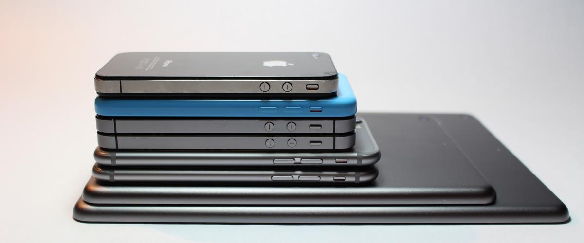 ¿Dónde comprar celulares baratos en Colombia? A buen precio | Mayo 2021