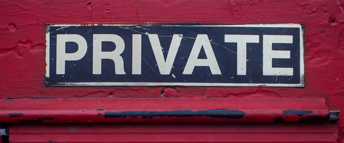 Cómo poner mi número privado en Tigo, Claro y Movistar: Pasos