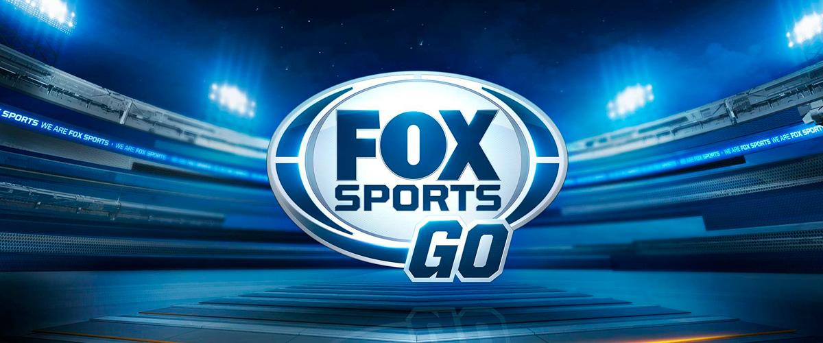 Fox Sports: cómo ver el canal en vivo | Mayo 2021