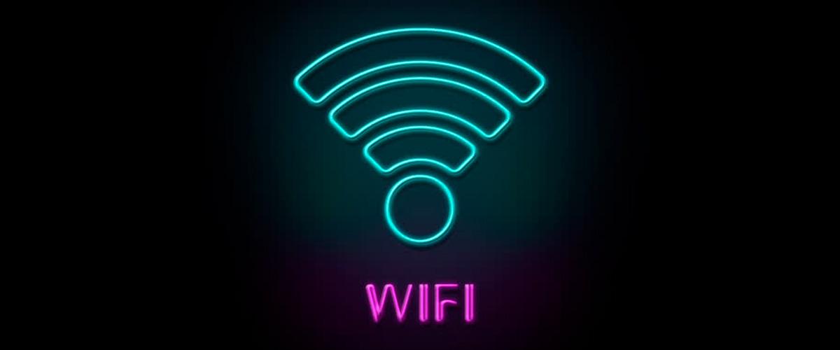 Ultra WiFi Claro: Qué es, qué planes ofrece y cómo usarlo