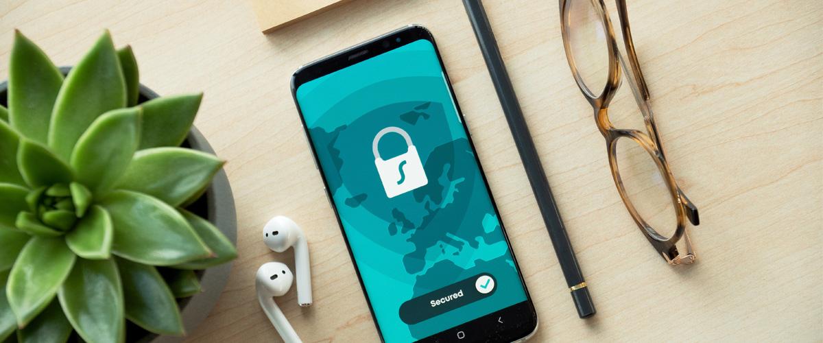 Bloquear un celular Claro por robo: ¿Cómo puedo bloquearlo?