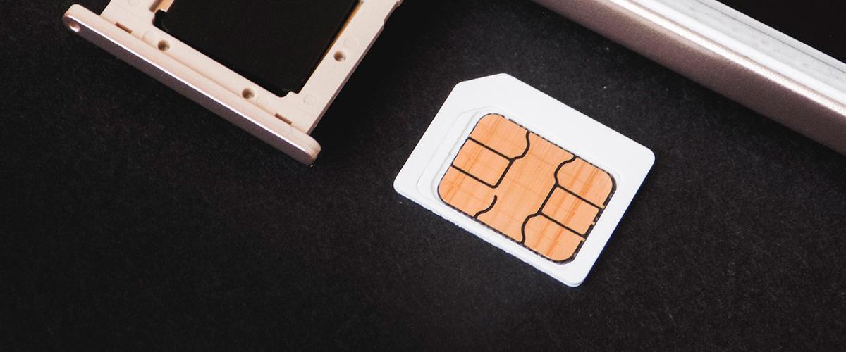 La SIM Card de Claro: activación y registro