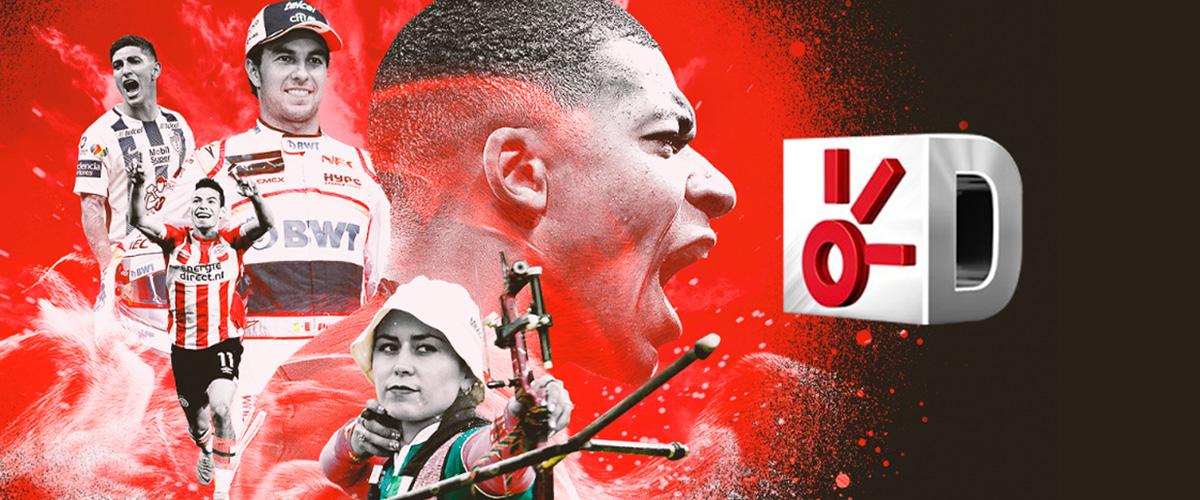 Claro sports: Su historia y qué tiene para ofrecerte