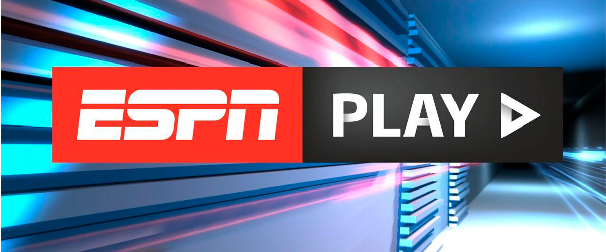 ESPN en Claro: disfrutar el mejor deporte
