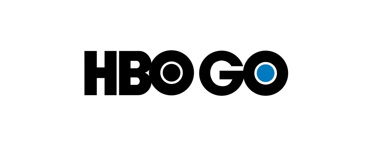 HBO Go Claro: De qué trata este servicio y cómo puedo adquirirlo