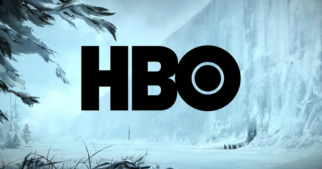 HBO en Claro: precios y canales incluidos