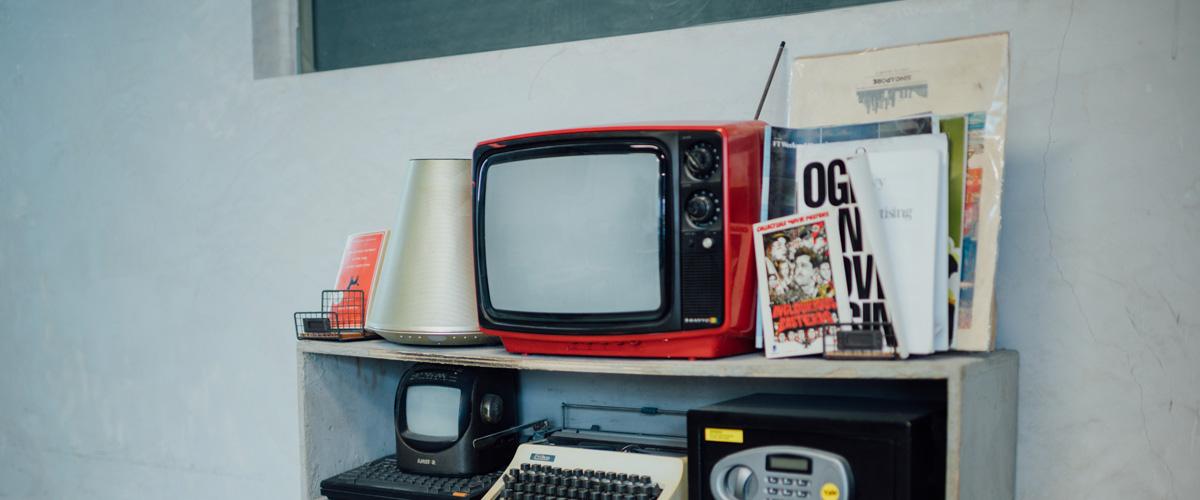 Claro TV: planes y beneficios del mejor servicio de televisión