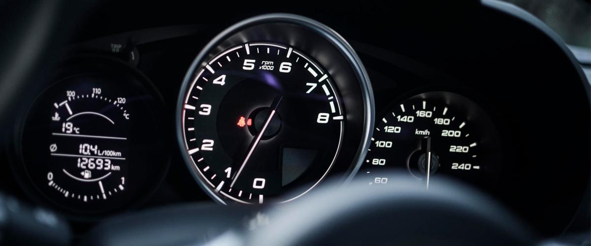 Test de velocidad DIRECTV: Para qué sirve y cómo lo utilizo