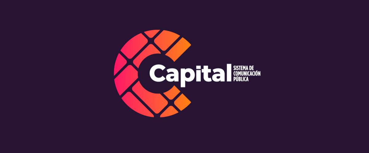 Canal Capital DIRECTV: cómo sintonizarlo