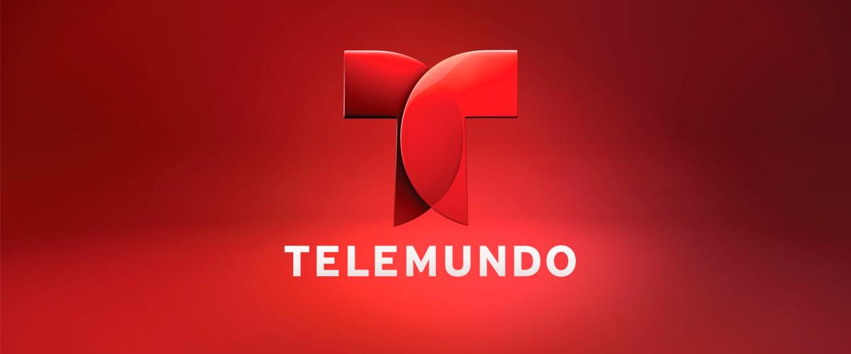 ¿En qué canal puedo ver Telemundo en DIRECTV?