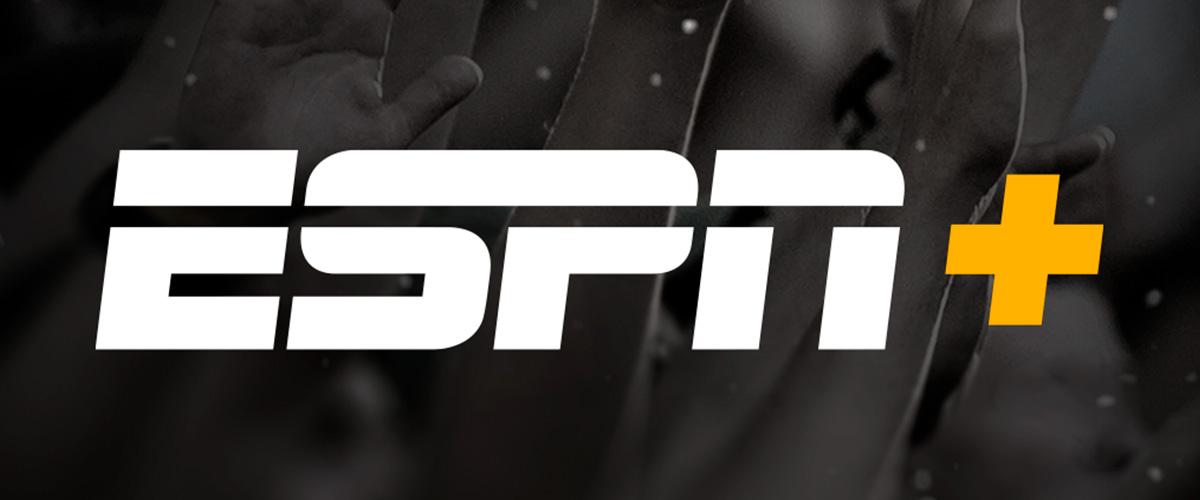 DIRECTV ESPN: el canal de deportes que deseas
