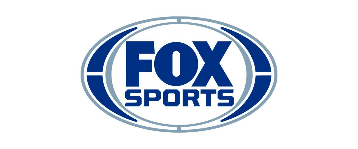 Fox Sports en DIRECTV: disfruta el mejor deporte en vivo