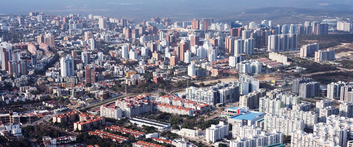 DIRECTV Barranquilla: teléfono, oficinas y servicios