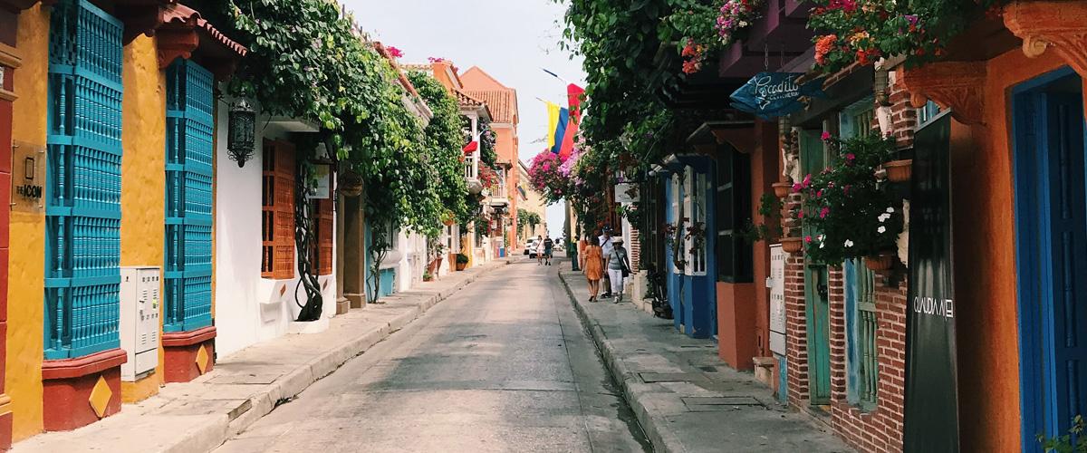 DIRECTV Cartagena: teléfono, oficinas y servicios
