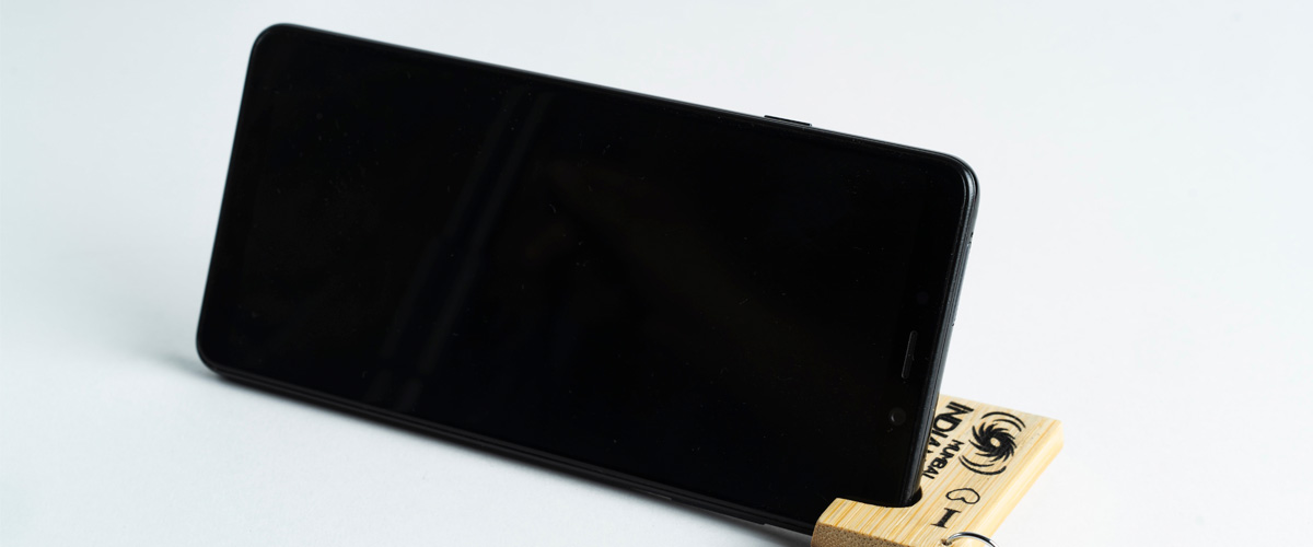 Cómo conseguir un celular con ETB