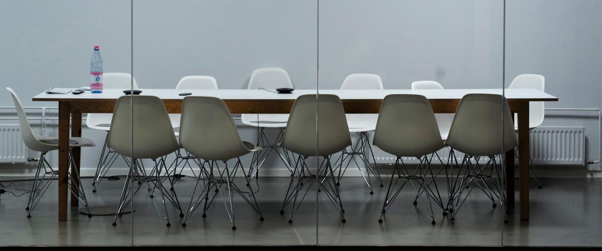 ETB Empresas: los mejores productos y servicios