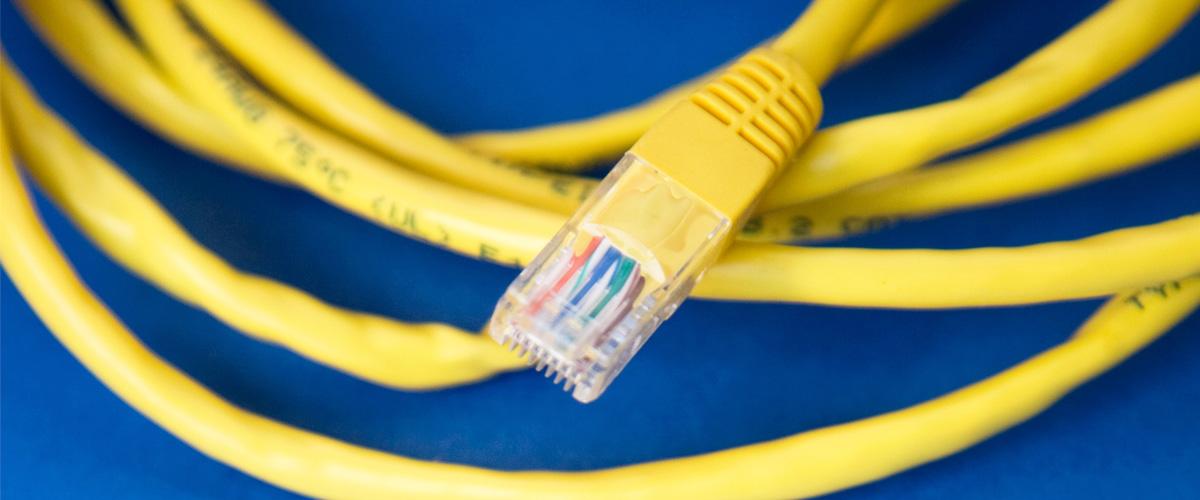 Modem ETB: Qué es el modem ETB, y cómo configurar el más común