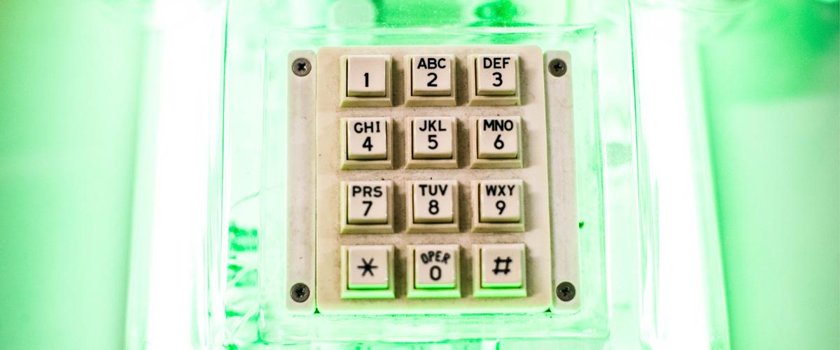 Cómo saber mi número ETB: Dónde y cómo puedo ver mi número ETB