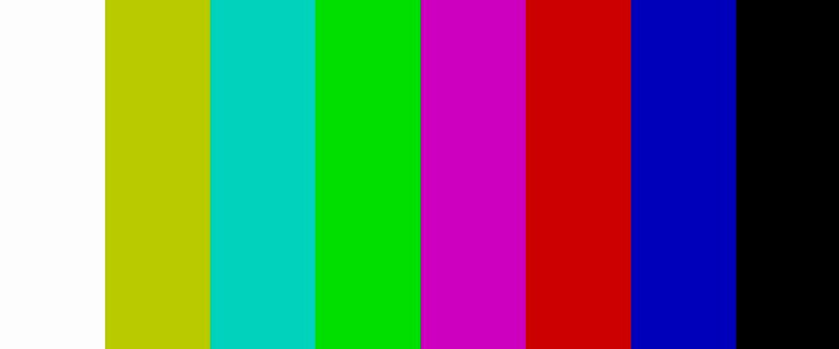 Programación ETB: Qué canales tiene y qué tipo de programación
