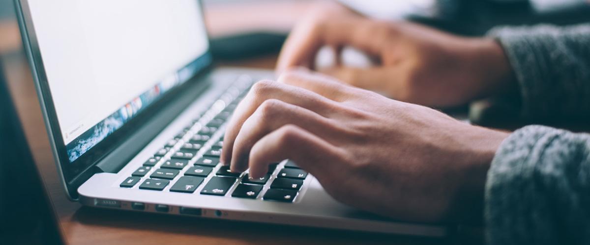 ETB internet hogar: descubra todos los planes