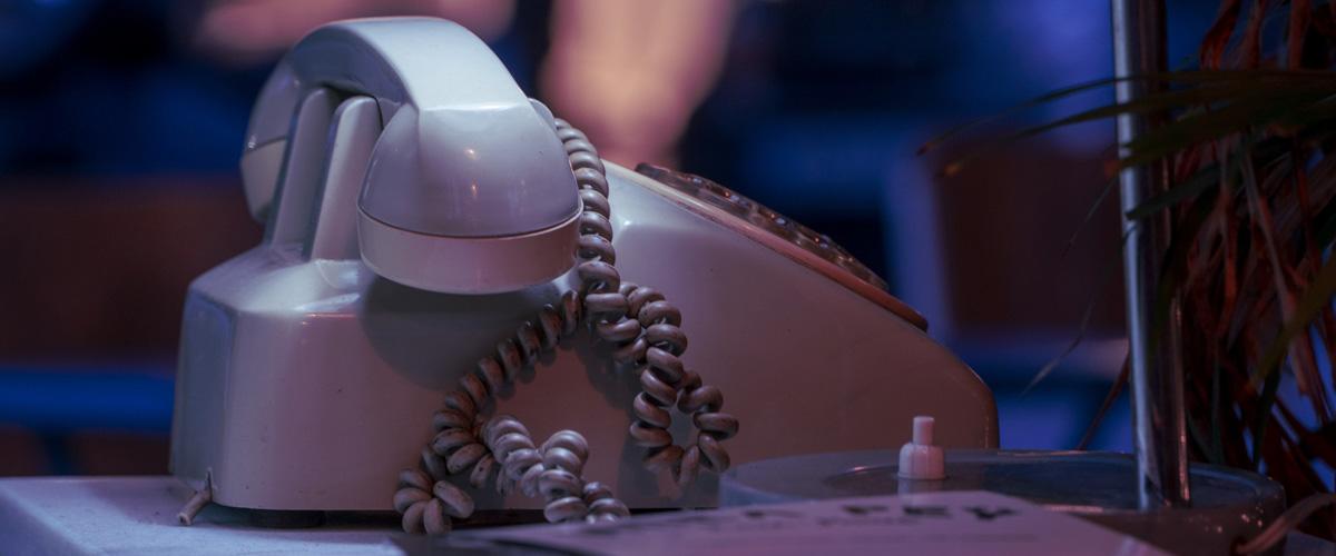 ETB fijo: planes de telefonía fija