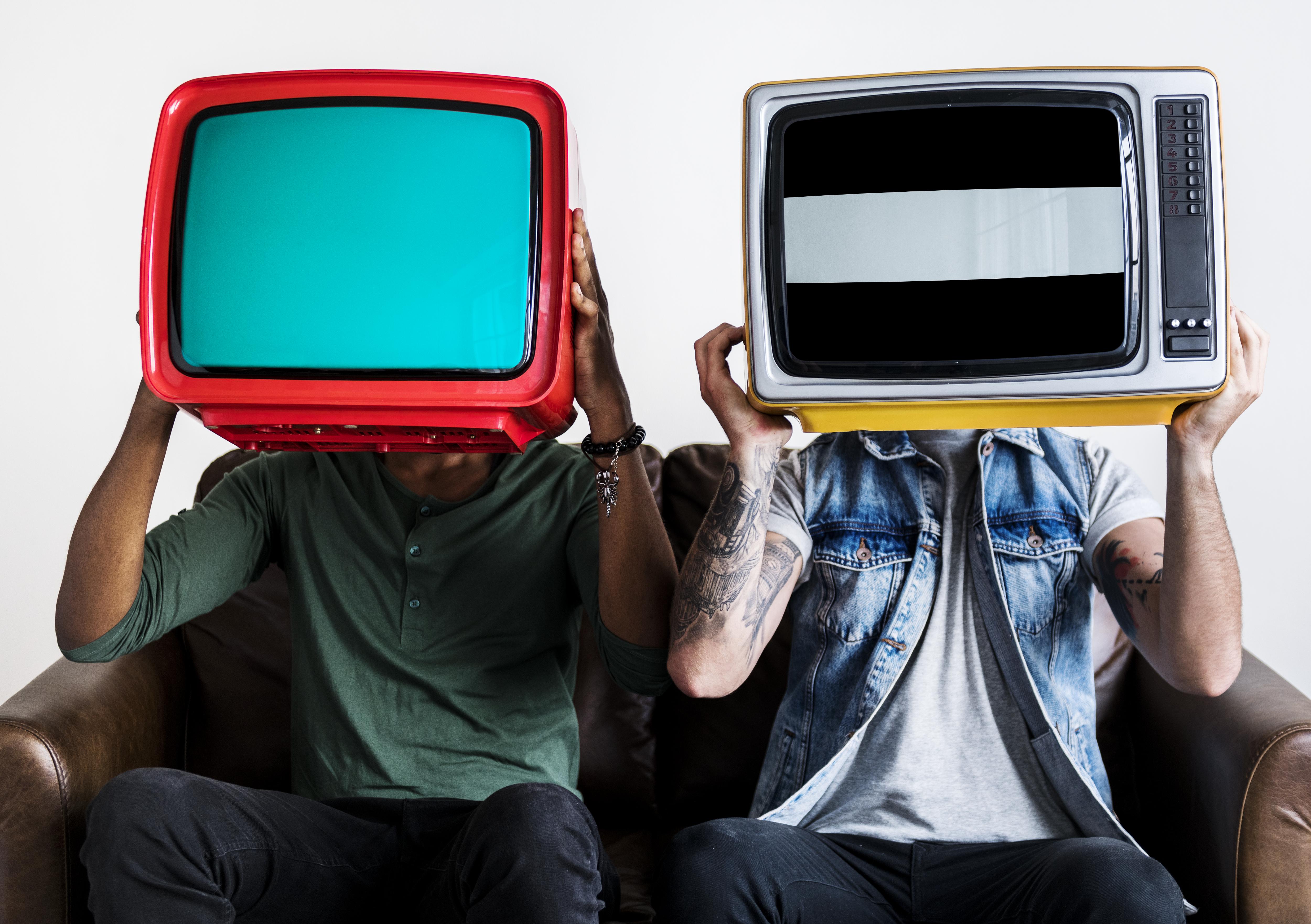 ETB TV los mejores planes de televisión