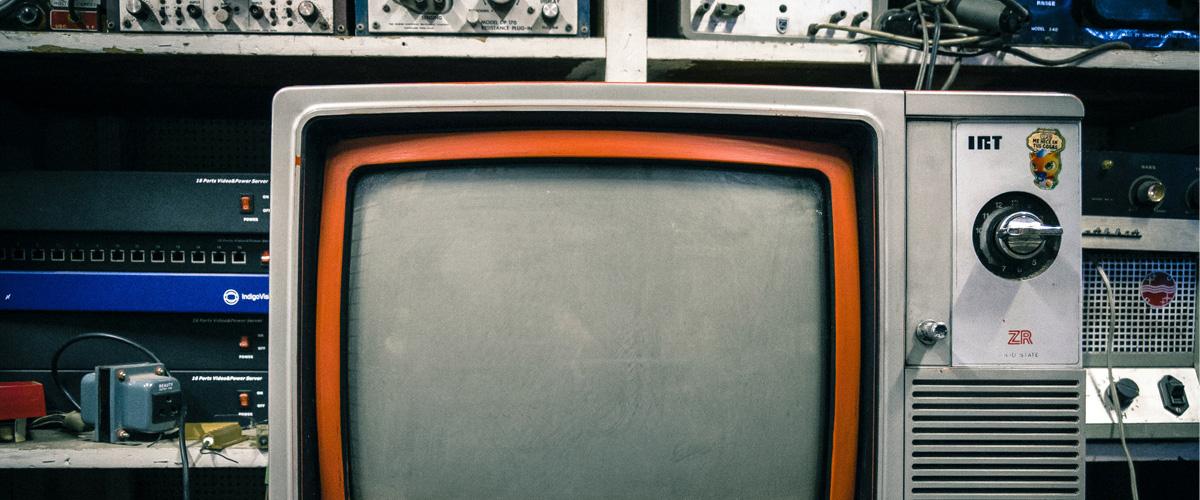 Guías sobre la televisión de ETB para resolver tus dudas