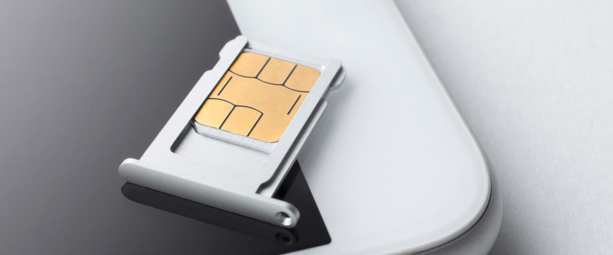 ¿Cómo comprar y activar una SIM en Flash Mobile de Colombia?