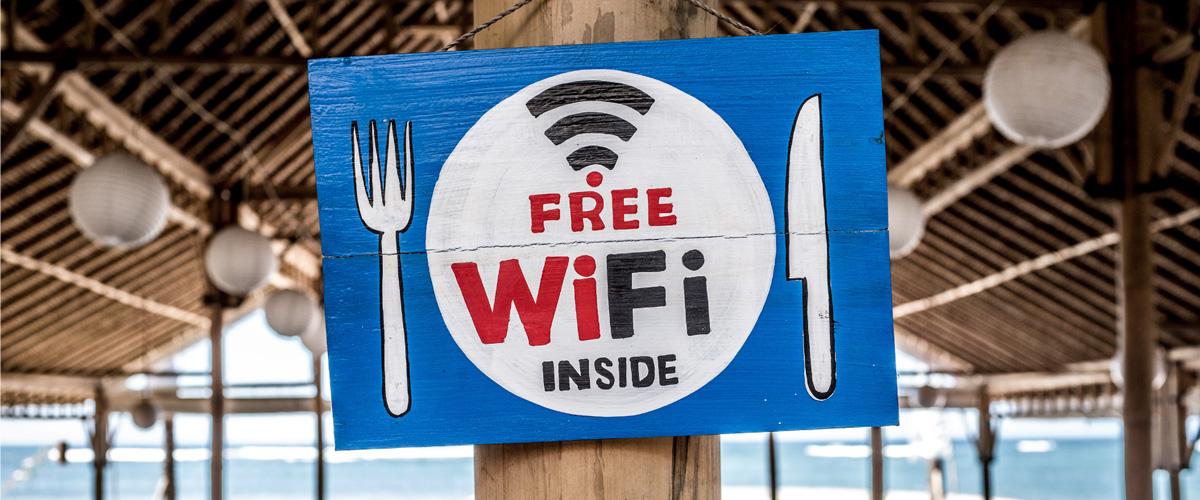 ¿Cómo puedo tener Internet gratis en Móvil Éxito de Colombia?