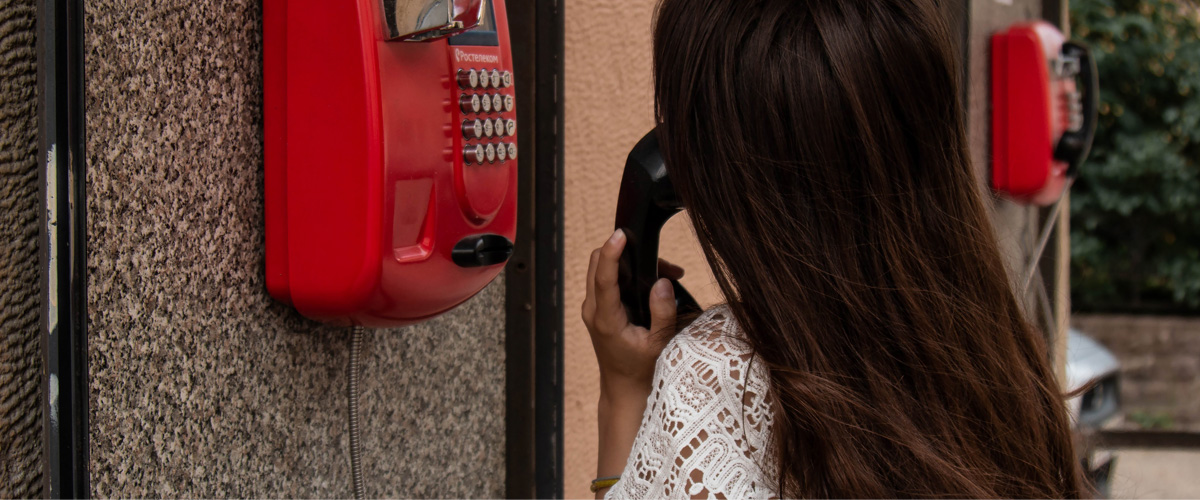 Pasos para reportar un celular robado de Móvil Éxito Colombia
