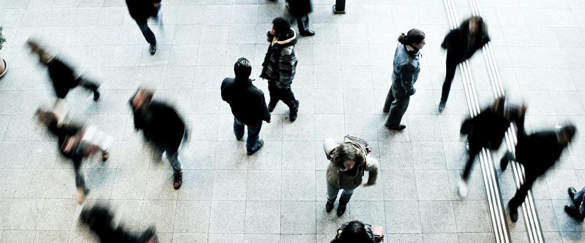Teléfono de Movistar Atención al Cliente: horarios y líneas gratuitas