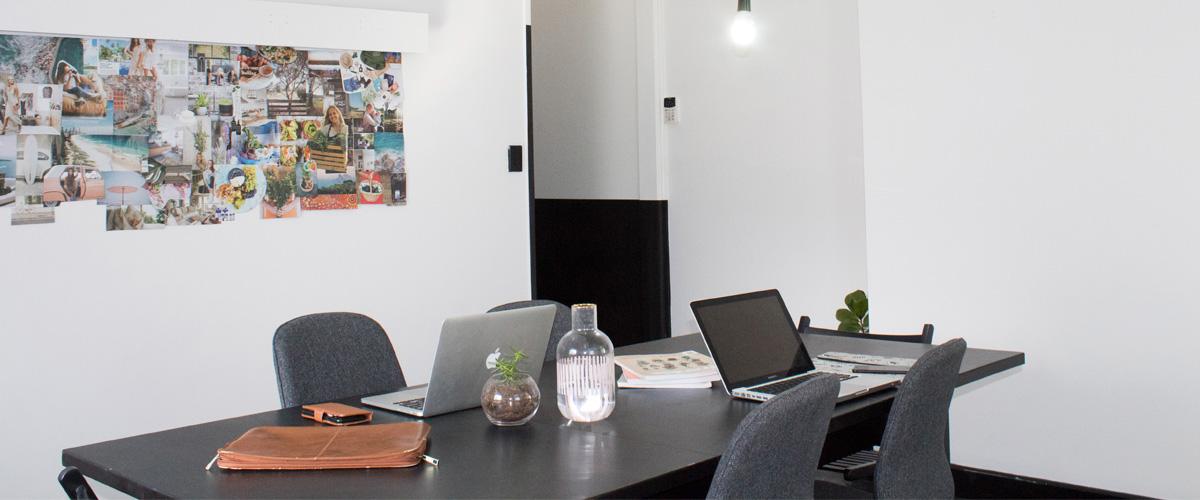Movistar Empresas: Ofertas, Atención al Cliente y Servicios | Febrero 2021