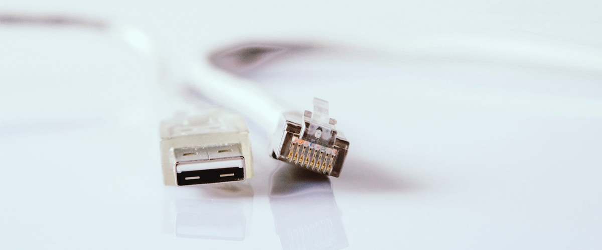 Modem Movistar: Así puedes configurar tu router