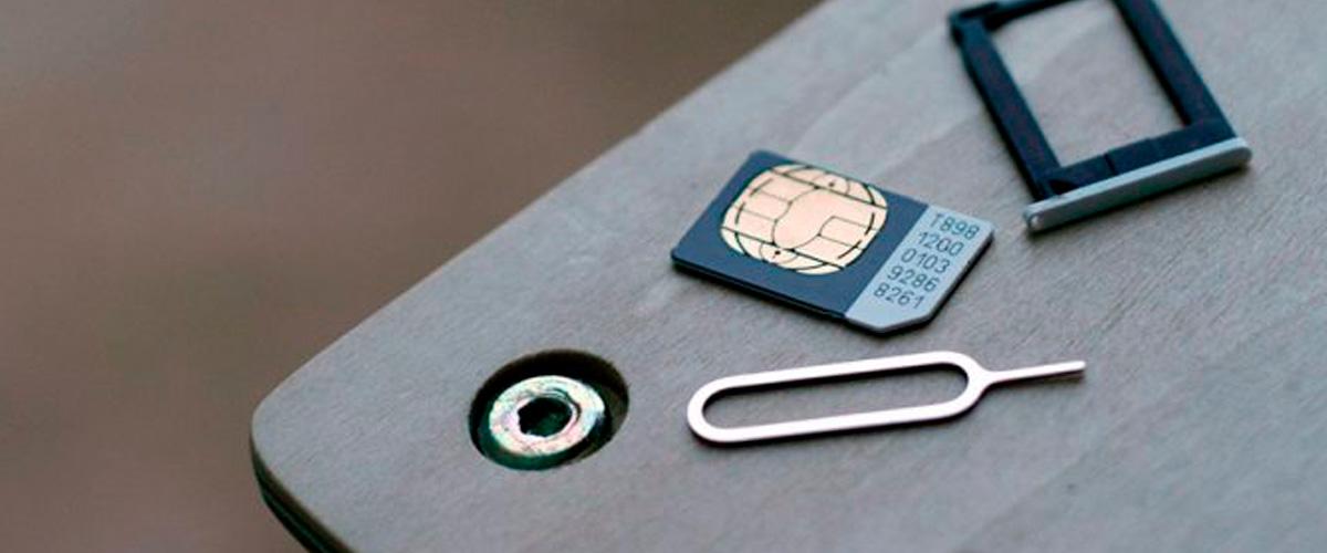 Activar una SIM Movistar con estos sencillos pasos