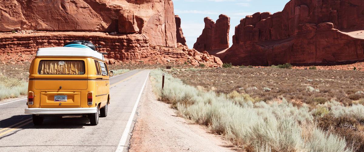 Roaming Movistar: todo lo que necesitas saber si viajas
