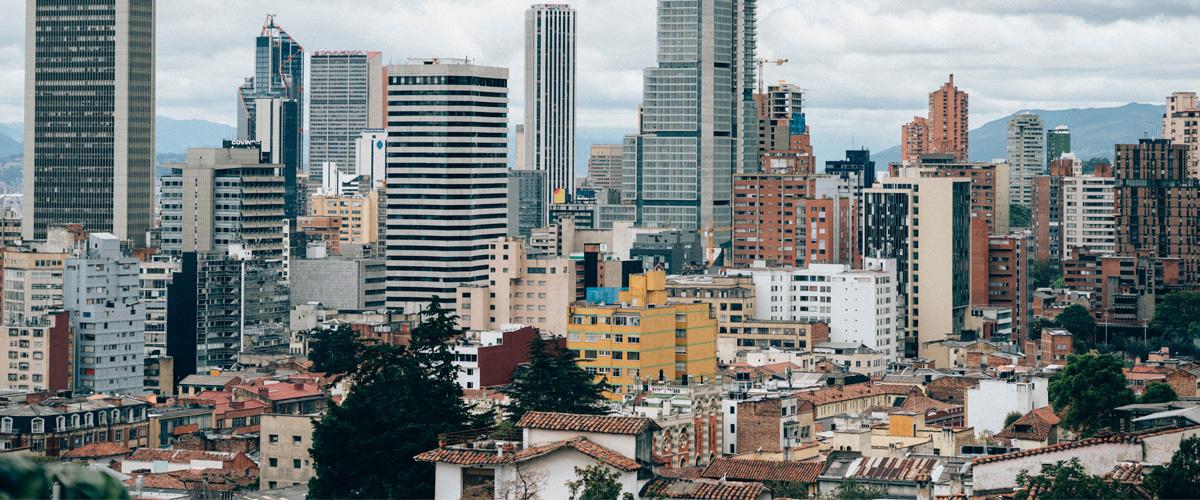 Movistar Bogotá: teléfono de servicio al cliente