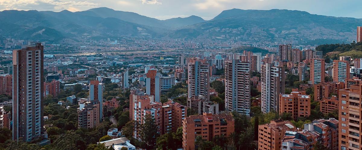Movistar Medellín: teléfono, oficinas y puntos