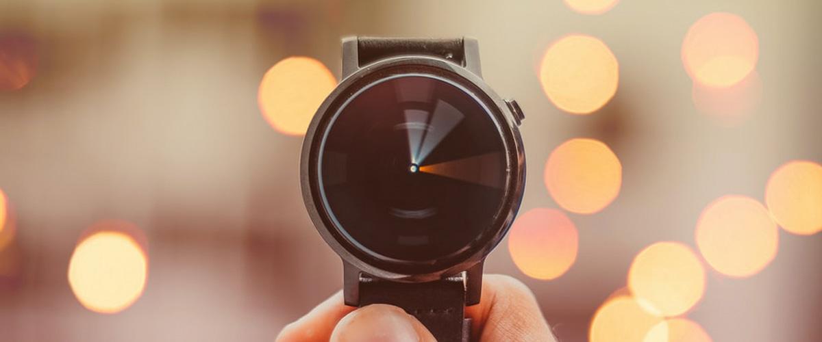Medidor de velocidad Tigo: conoce la velocidad del internet Tigo