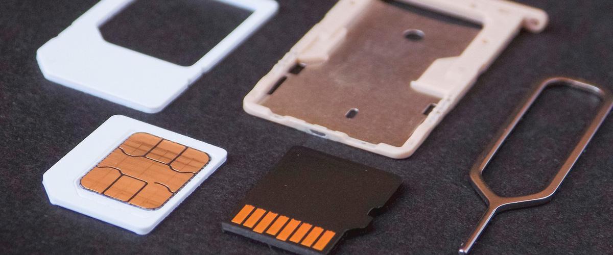 Activar tu SIM Tigo: Opciones y pasos para activarla