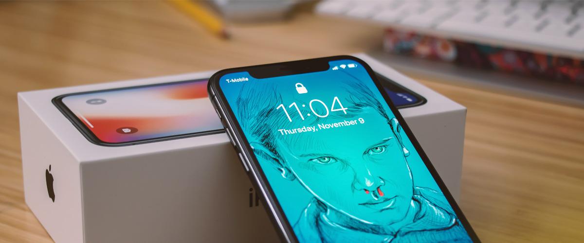 Bloquear tu celular Tigo: Cuándo bloquear y cómo hacerlo