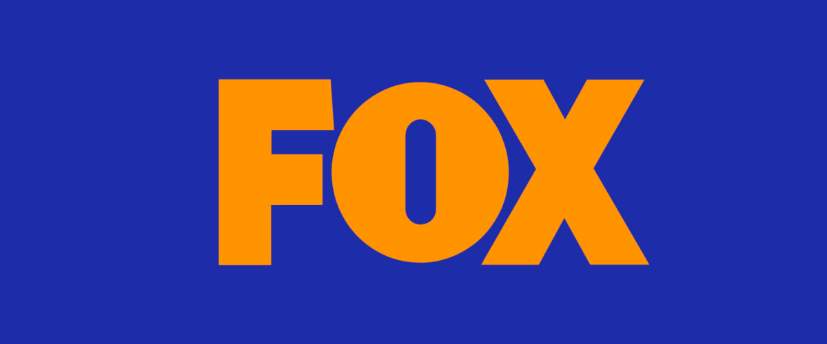 Descubre todo sobre Fox Premium en Tigo